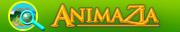 Visit Animazia.com